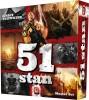 51. Stan : Master Set