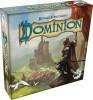 Dominion - (nowa edycja PL)