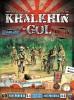 Memoir '44 - Battles of Khalkin Gol