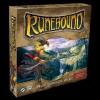 Runebound: Nierozerwalne więzi (3 ed)