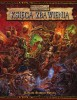 Warhammer FRP: Księga Zbawienia ( Tome of Salvation) Kapłani Starego Świata PL(plus mapa Imperium )