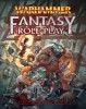 Warhammer FRP : 4ed. PL