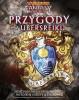 Warhammer FRP : 4ed. PL Przygody w Ubersreiku