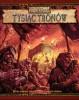 Warhammer FRP: Tysiąc Tronów ( The Thousand Thrones ) PL