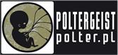 Polter.pl