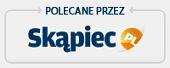 Skąpiec.pl - Kupuj najtaniej!